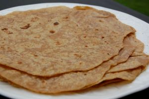 recipe: whole wheat tortillas recipe [1]