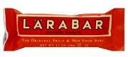 Lara Bar2
